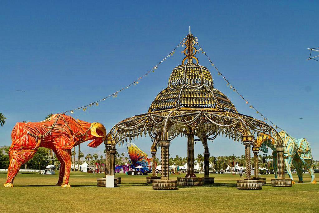 1-Big-Horn-Palace-by-Shrine-Joel-Dean-Stockdill