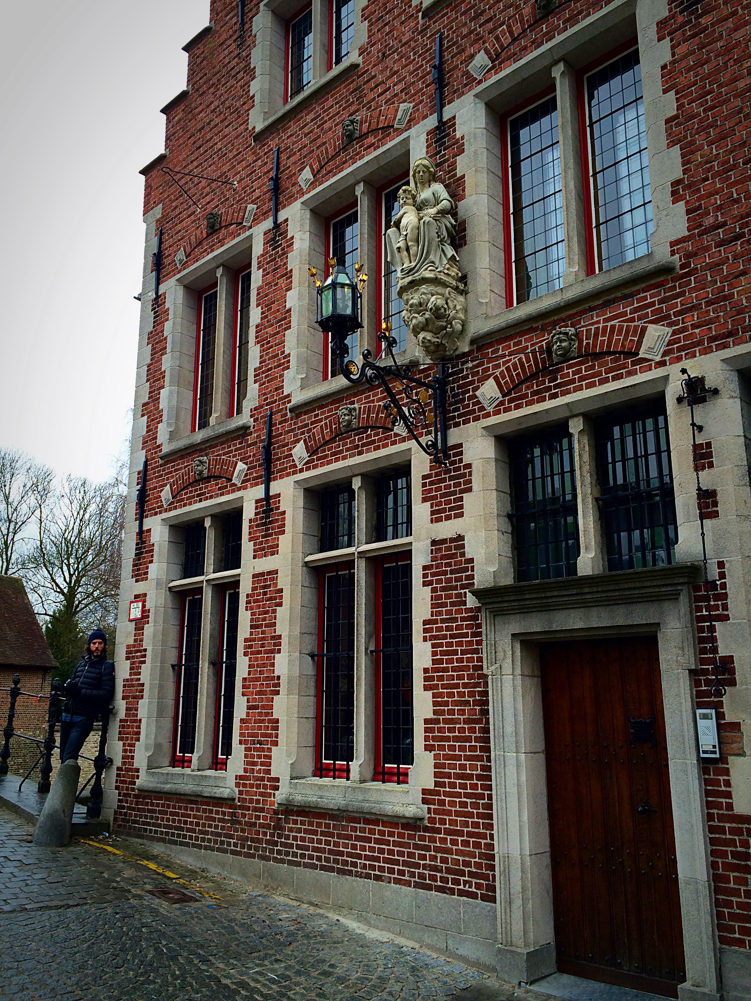 @Bruges (3)