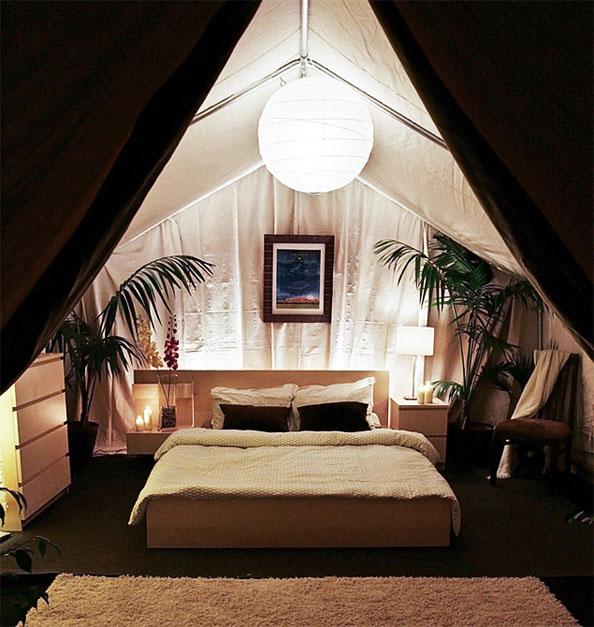 Coachella_Safari_Tent_Lodging1