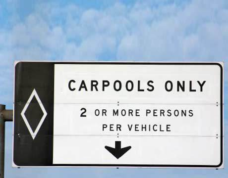 car-pool-referral-course