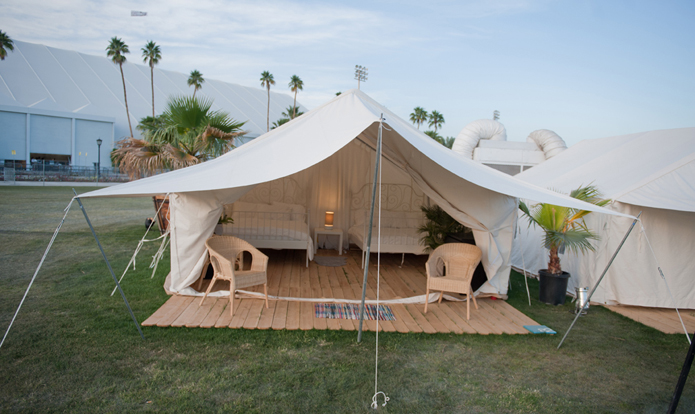 safari-tent-6-695-414-s