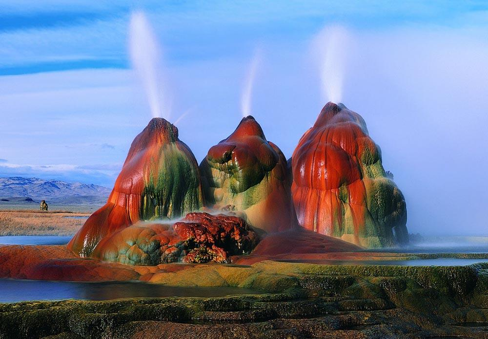 Green Fly Geyser(3)