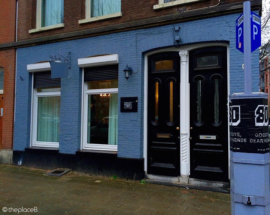 Bema Rentals Amsterdam