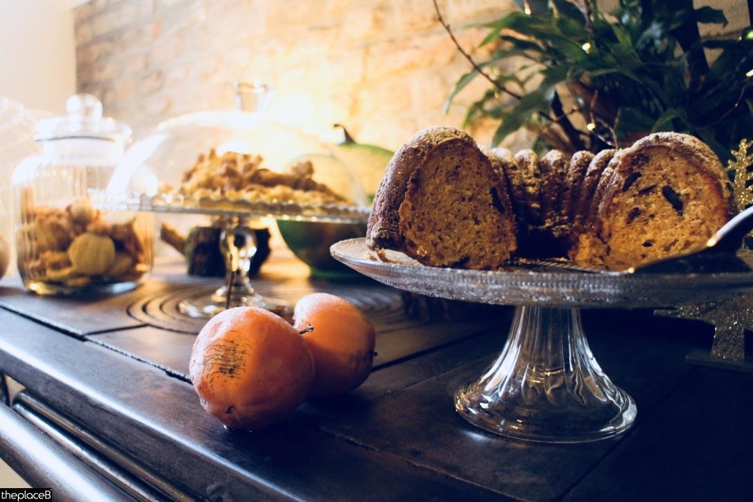 Zucchero sui baffi B&B food lovers Mantova theplace B