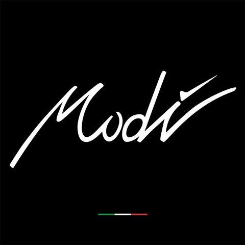 courtesy of Modì Leather Design