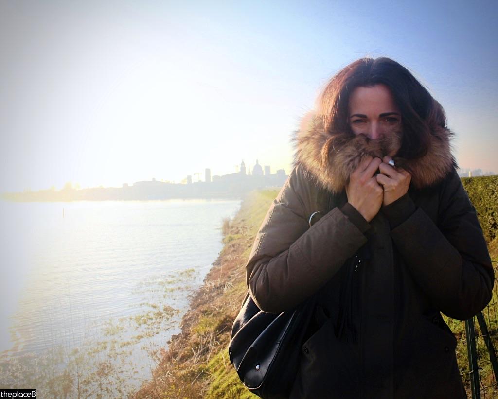Mantova Sabbioneta weeekend theplaceB travel blogger