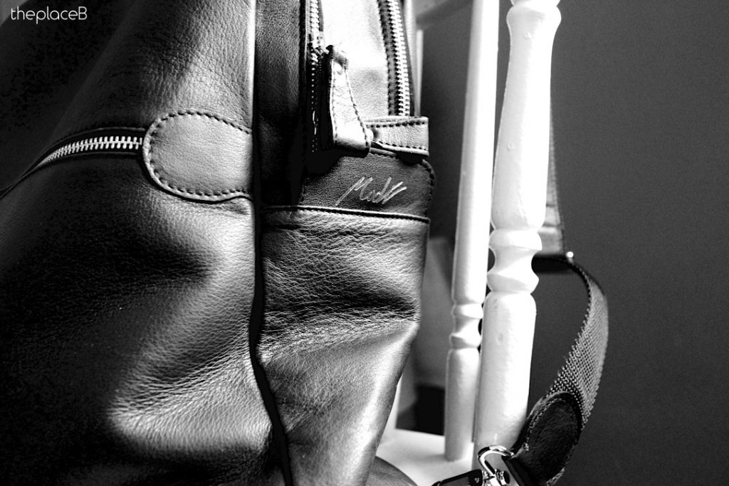 modi leather design fashion