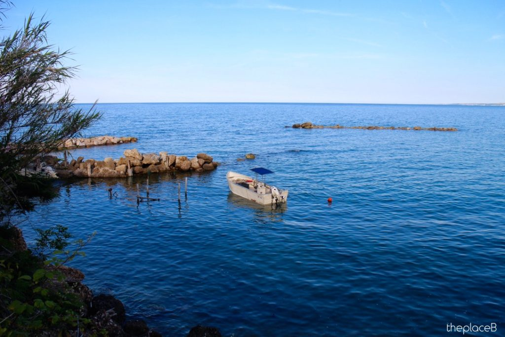 la costa dei trabocchi abruzzo vasto ortona san vito chietino